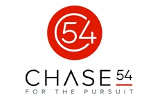 CHASE54