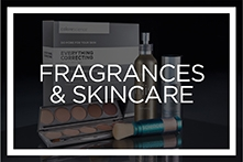 Fragrances & Skincare