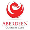 Aberdeen Country Club: Color Coordinate for items with embroidery