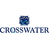 Crosswater Full Logo