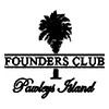 Founders Club: Color Coordinate for items with embroidery