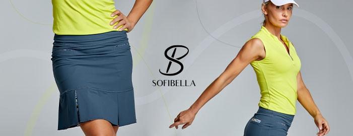 Sofibella Banner 3