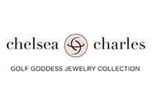 Chelsea Charles