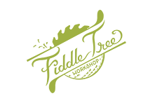 Fiddle Tree Workshop