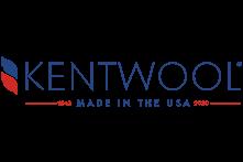 Kentwool