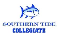 Southern Tide Collegiate Apparel