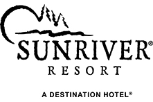 Sunriver Resort Exclusives