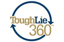 ToughLie 360