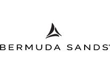 Bermuda Sands