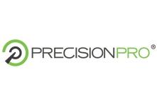 Precision Pro