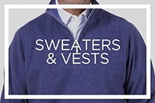 Sweaters & Vests