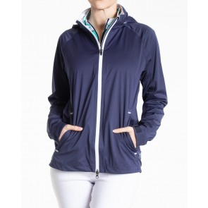 Pacific Tempest Jacket