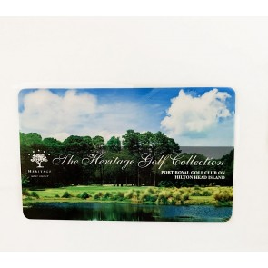 Port Royal Golf & Racquet Club Gift Card