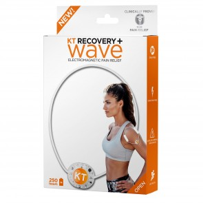 Wave Electronic Pain Relief