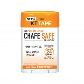 Chafe Safe Gel Stick