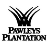 Pawleys Plantation Golf & Country Club: Color Coordinate for items with embroidery