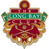 The Long Bay Club: Color Coordinate for items with embroidery