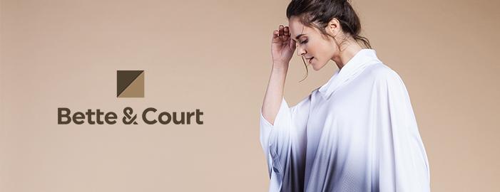 Bette Court