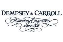 Dempsey & Carroll